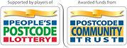 Postcode lottery logo.jpeg