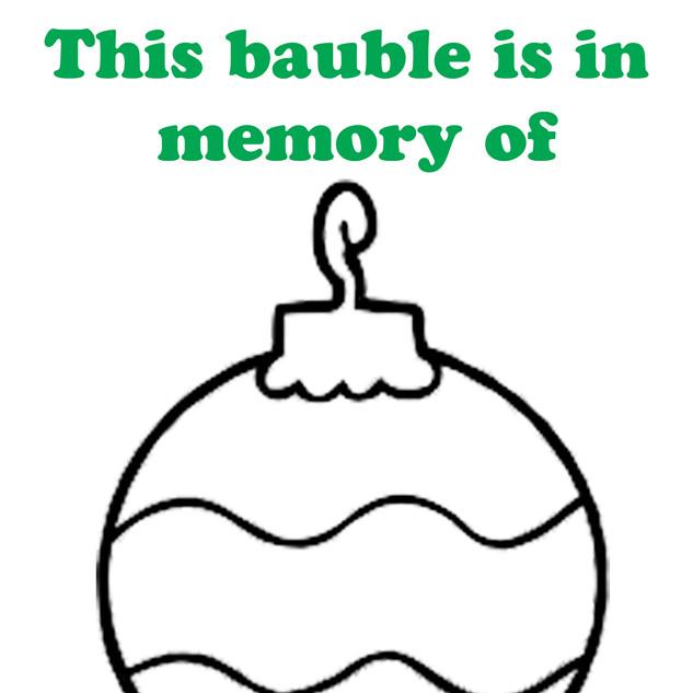 bauble.jpg