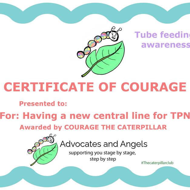 Central line TPN.jpg