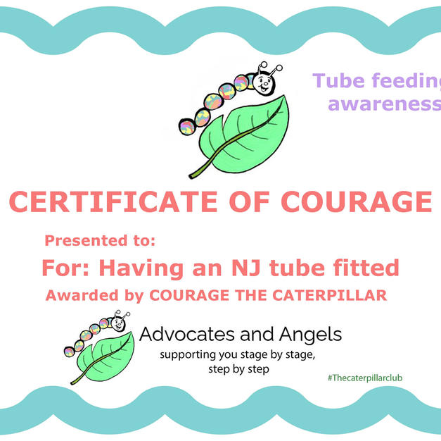 NJ tube fitted.jpg