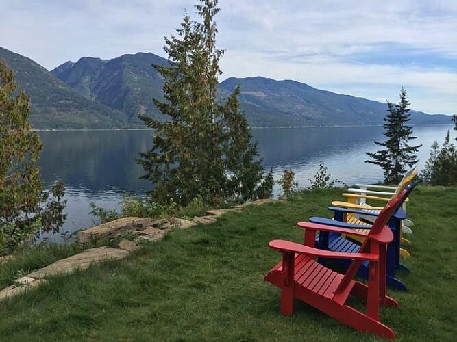 Sentinel-lake-views-IMG_5160-667x500.jpg