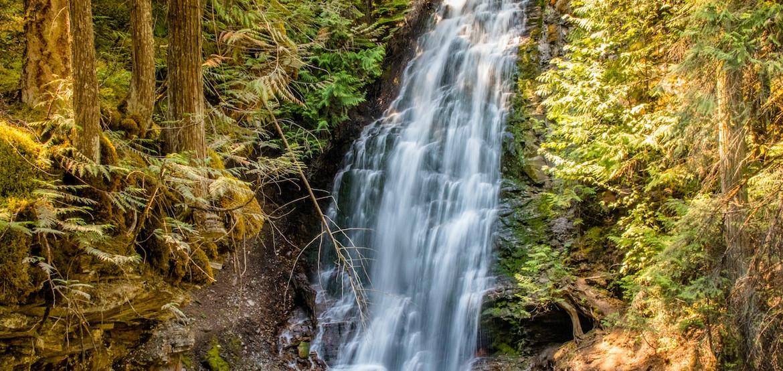 Canada-BC-Kaslo-Fletcher-Falls-7.jpg