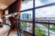 Интерьерный фотограф Макс Ильин. Специализация: фотосъемка недвижимости: квартира, бизнес центр, торговый центр, фотосъемка интерьеров ресторанов, кафе, мебели.