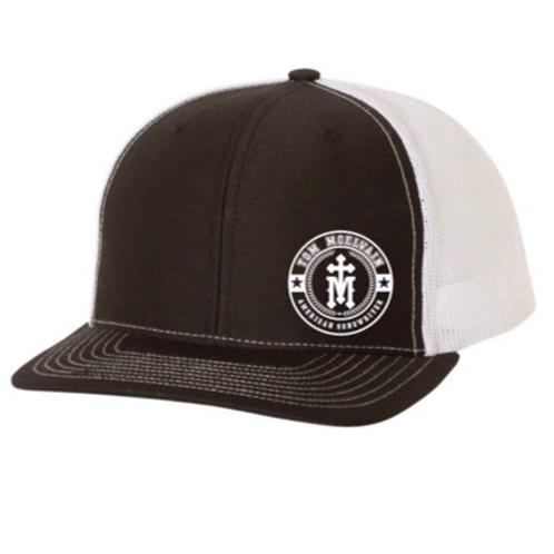 TM Hat