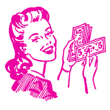 money-pink.png
