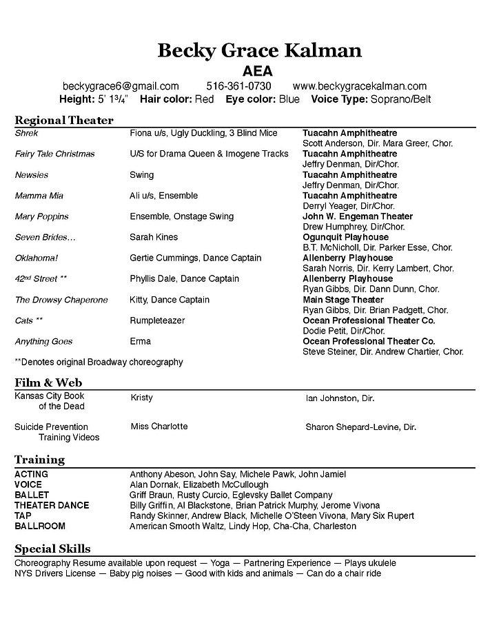 Becky Kalman MT-Film Resume-page-001.jpg