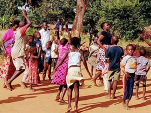 Lively Minds_Uganda_Outdoor Play.jpg