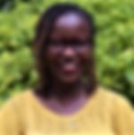 KAWIRA THAMBU_WEBSITE.png