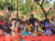 Lively Minds_Uganda_Mothers.jpg
