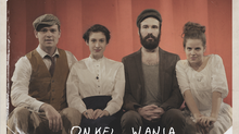 Onkel Wanja - Ensemble Imp:Art