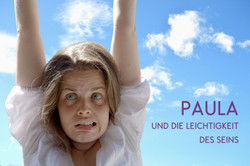 PAULA UND DIE LEICHTIGKEIT DES SEINS (c) IMP_ART