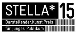EIN SOMMERNACHTSTRAUM (c) IMP_ART stella15-logo