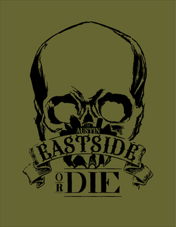 Eastside Or Die.png