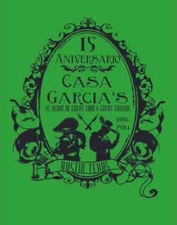 15 Aniversario Tshirt Green.jpg