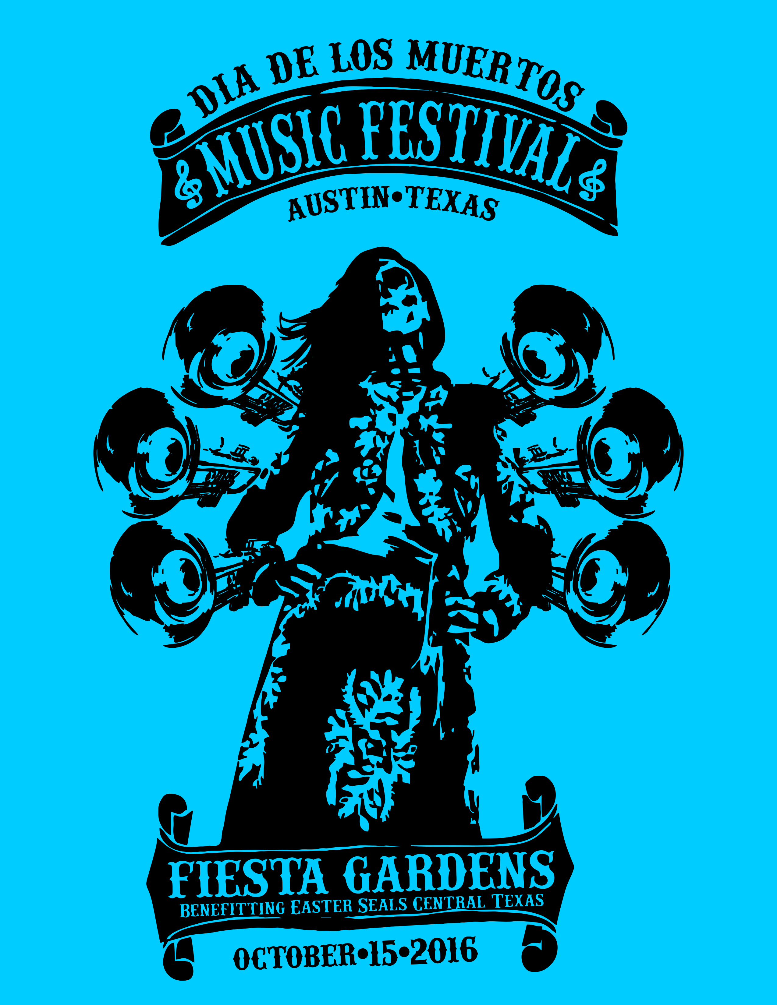 Easter Seals Music Festival Tshirt.png