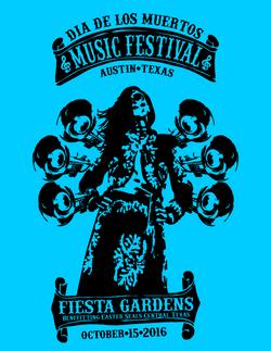 Easter Seals Music Festival Tshirt.png
