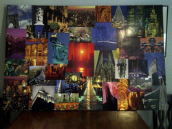 Twin Tower Tribute Collage.jpg