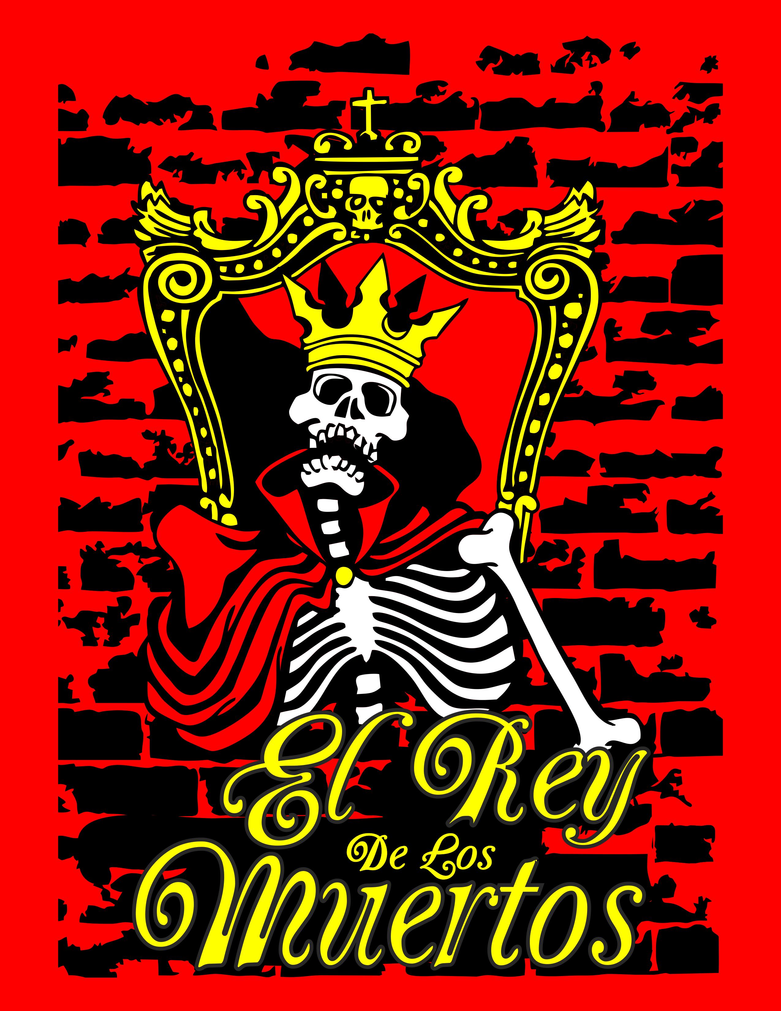 El Rey Tshirt2.png