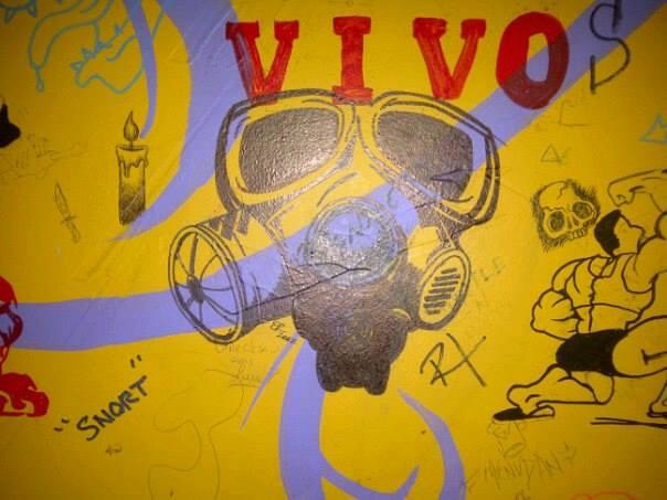 Restroom Graffiti.jpg