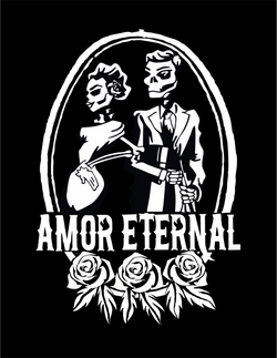 Amor Eternal.png