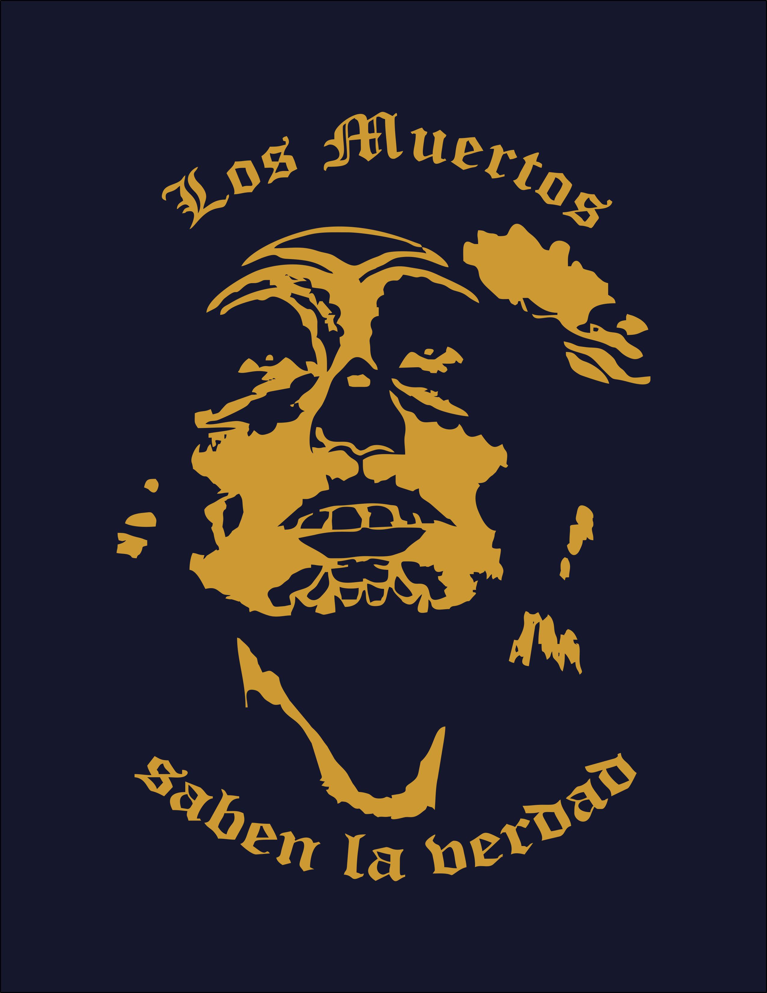 Los Muertos Saben La Verdad.png