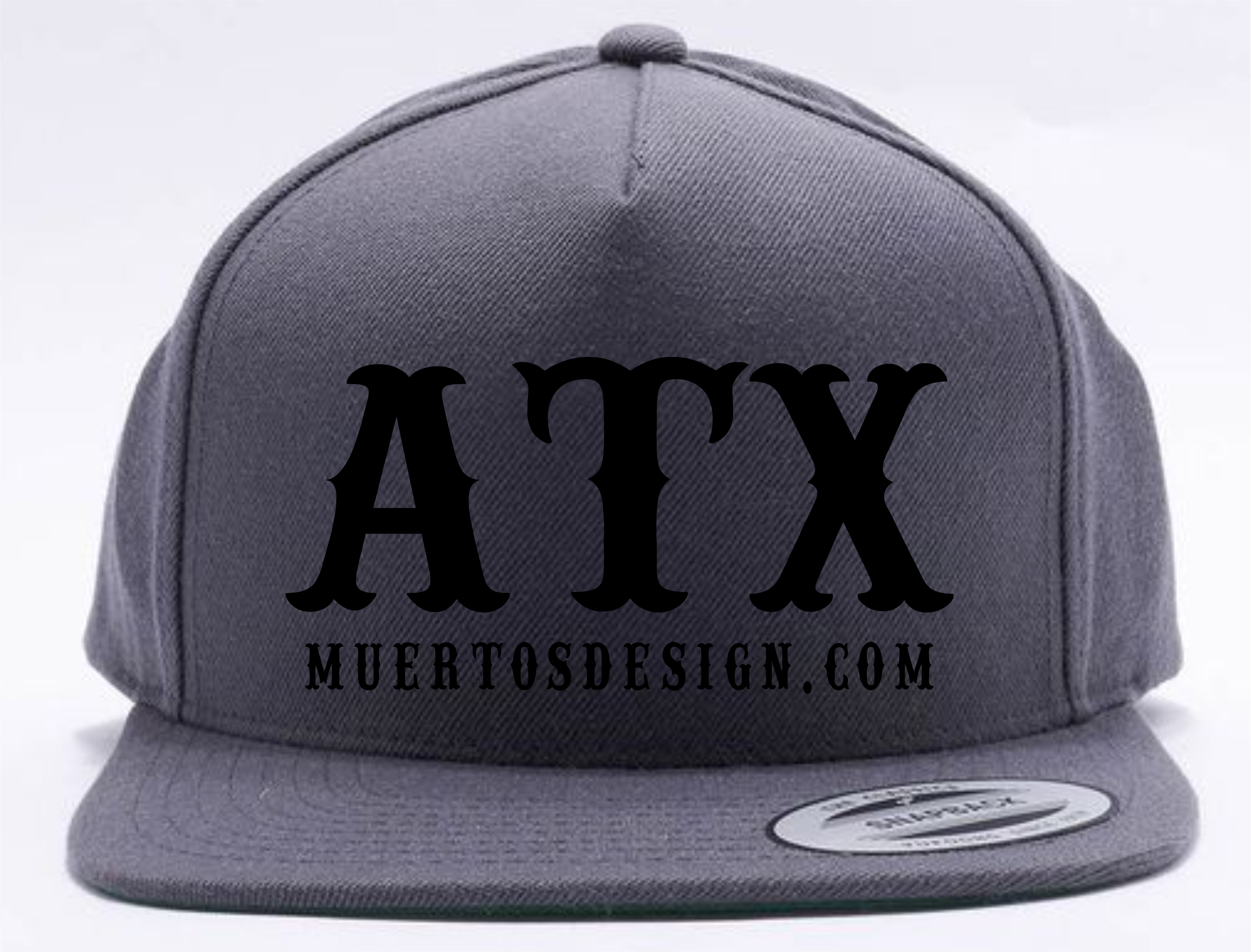 ATX Grey Hat.png