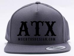 ATX Grey Hat.png