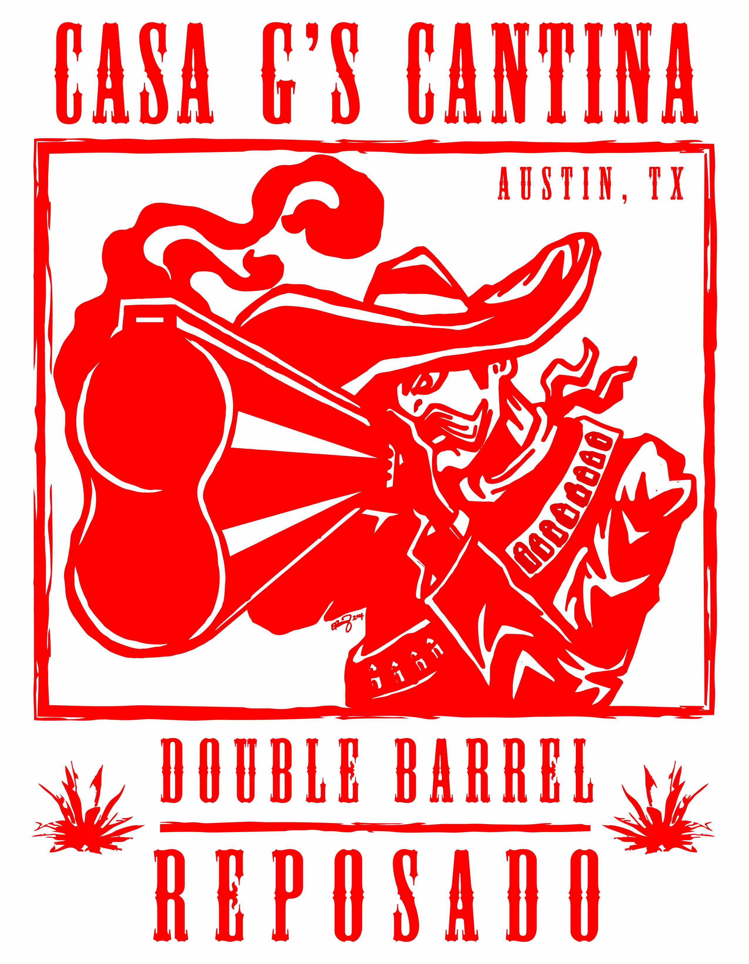 Double Barrel T-shirt.png
