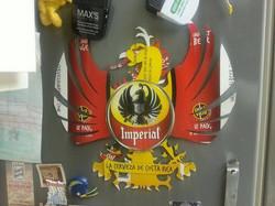 Imperial Fridge Magnet.jpg