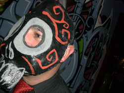 Muertos Mask.jpg