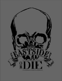 Eastside Or Die Women.png