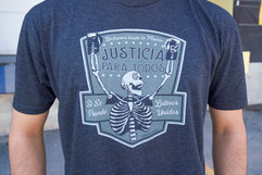 justicia3.jpeg