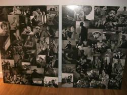 Jazz Collage.jpg