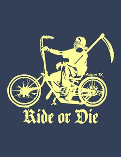 Ride or Die Indigo.png