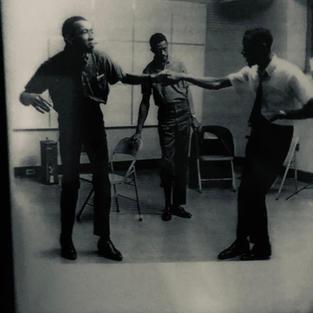 Lee Morgan, Louis Hayes, Bobby Timmins