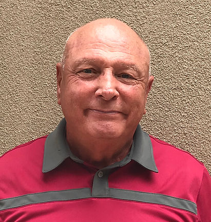 MBi Owner Ned Jensen