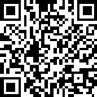 issue 1 q code.png