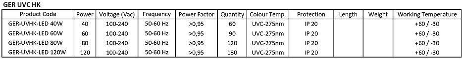GER UVC HK 0001_page-0001 A.jpg