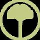 thumbnail_Logo-ohne%20Typo-gru%CC%88n-02