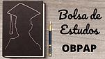 Ontario Bridging Participant Assistance Program (OBPAP)