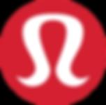 lululemon logo .png