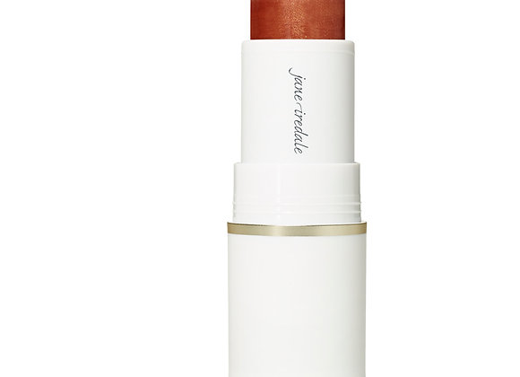 GLOW TIME HIGHLIGHTER