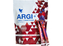 ARGI+ SACHETS- 30 SACHETS