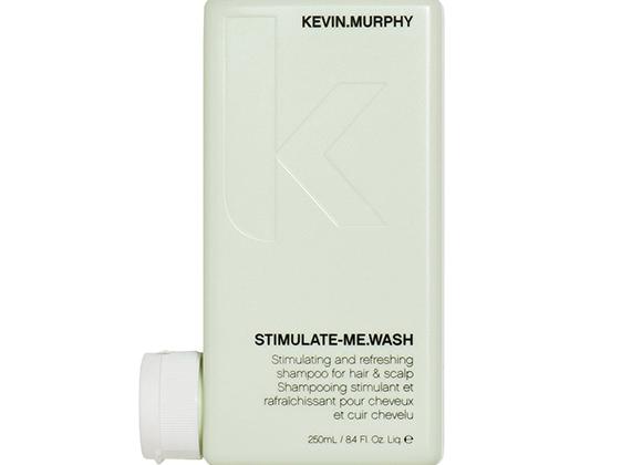 Stimulate Me Wash