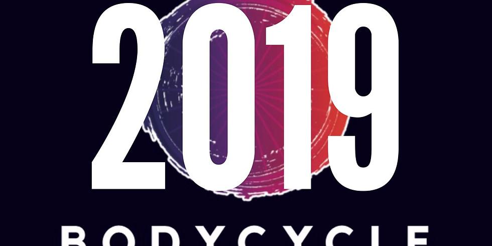 Best of 2019 - 90RIDE 🎉🎉