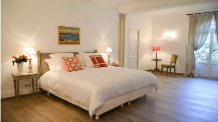 VILLA - Presedential Suite