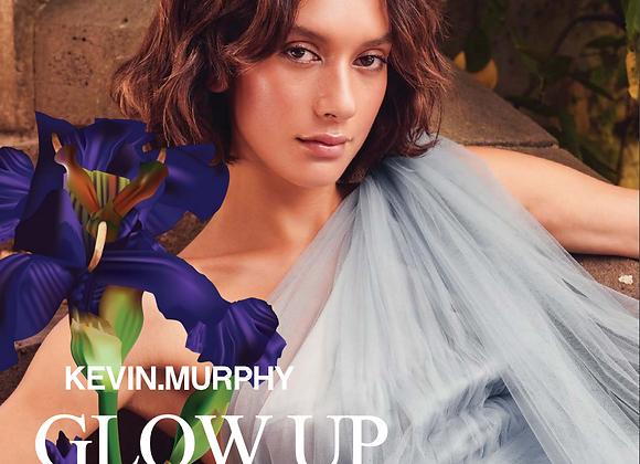 KEVIN.MURPHY   GLOW UP SET [Worth €76]