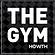 logo Gym.PNG.png