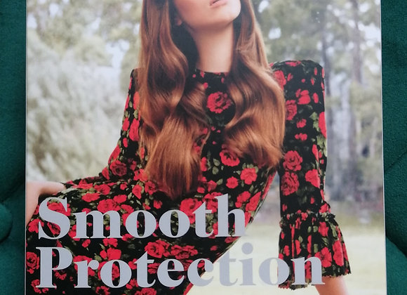 Smooth Protection