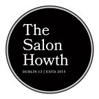THE SALON HOWTH_LOGO_BLACK (1).png